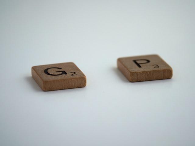 Should I Take a Gap Year Before Medical School?