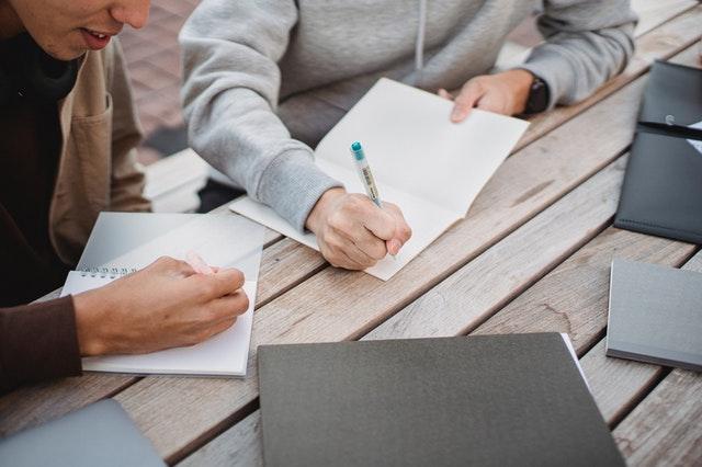 How To Create Impressive Medical School Secondary Essays