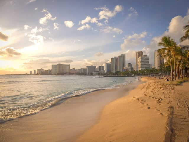 Medical Schools In Hawaii: Everything You Need To Know