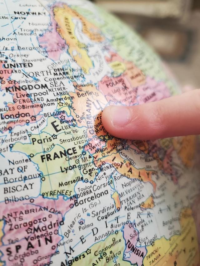 Top 7 Medical Schools In Europe