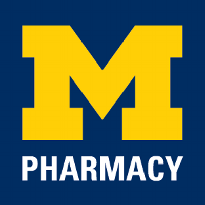 UM College of Pharmacy