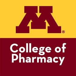 university of minnesota college of pharmacy