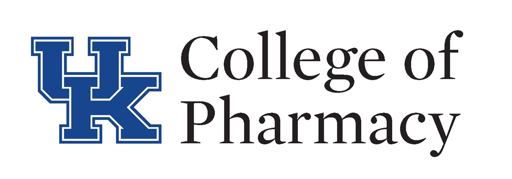 UK college of pharmacy