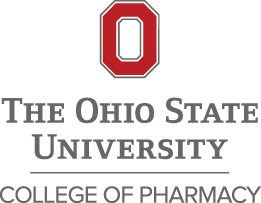 Ohio state university college of pharmacy