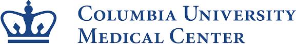 NewYork-Presbyterian/ Columbia University Irving Medical Center
