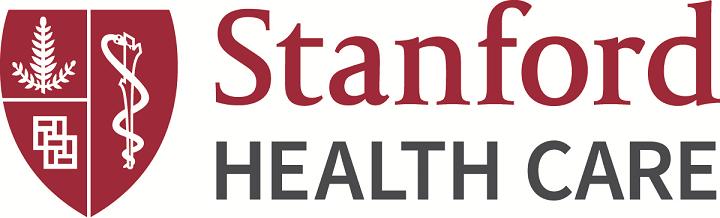 Stanford (Calif.) Health Care