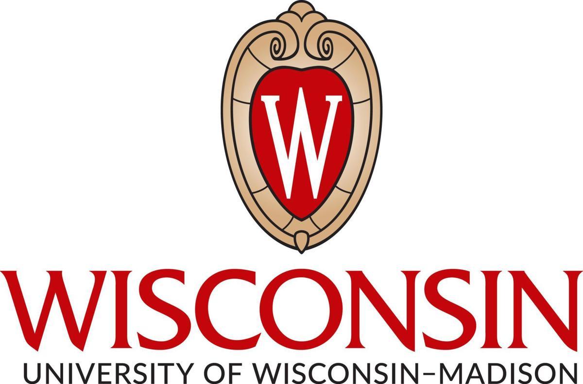 University of Wisconsin--Madison