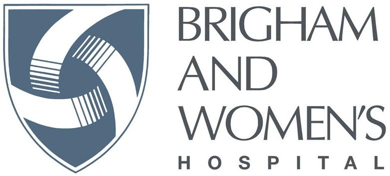 Brigham Women's Hospital