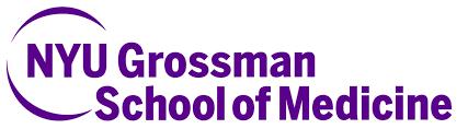 NYU Grossman School of Medicine
