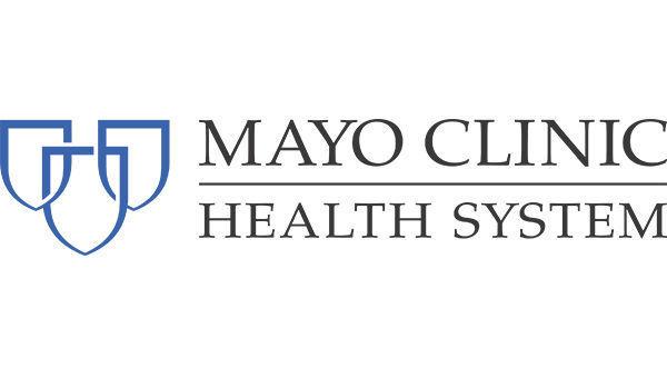 Mayo Clinic School of Medicine