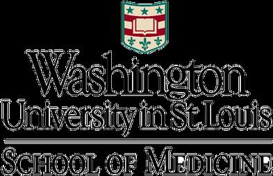Washington University School of Medicine St Louis