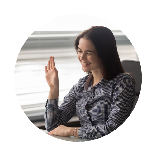 personalize your COMLEX step 2 prep