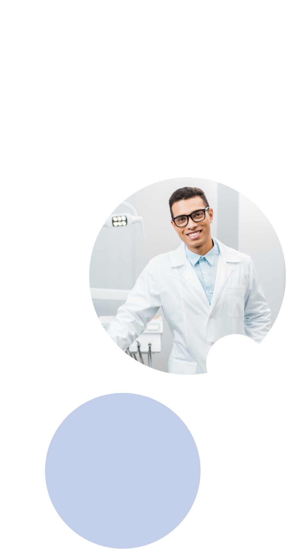 dental school application consulting services