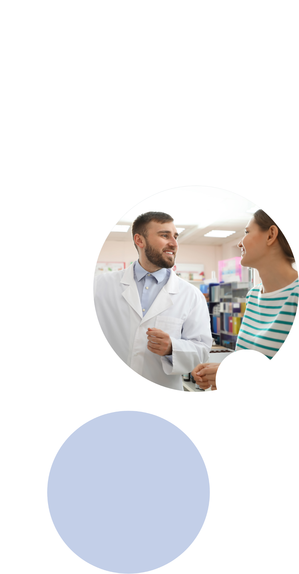 pharmacy school admissions consulting