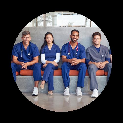 expert nursing admission consultants