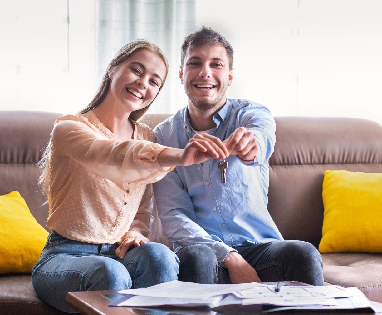 Expert property management advice