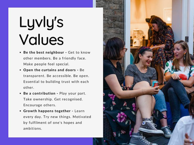 Lyvly Values (1)