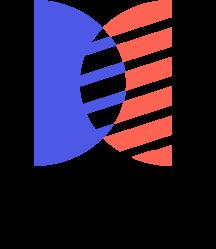 Logo Holis