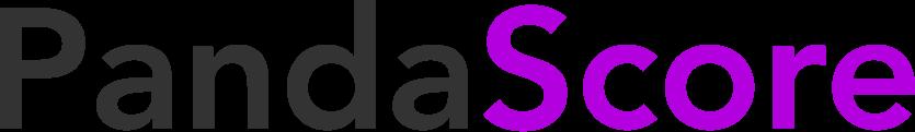 Pandascore-logo