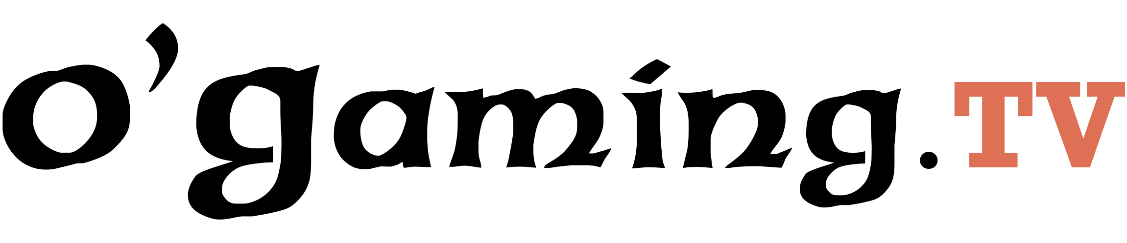 ogaming-logo