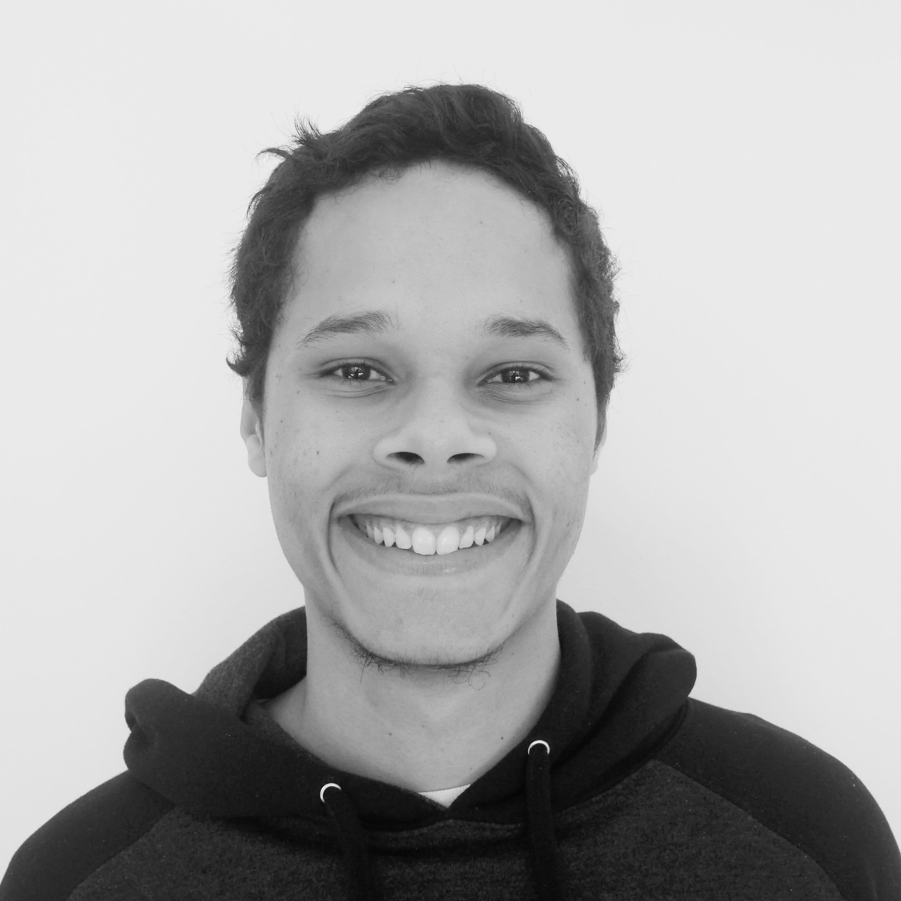 team-member-photo-Laurent