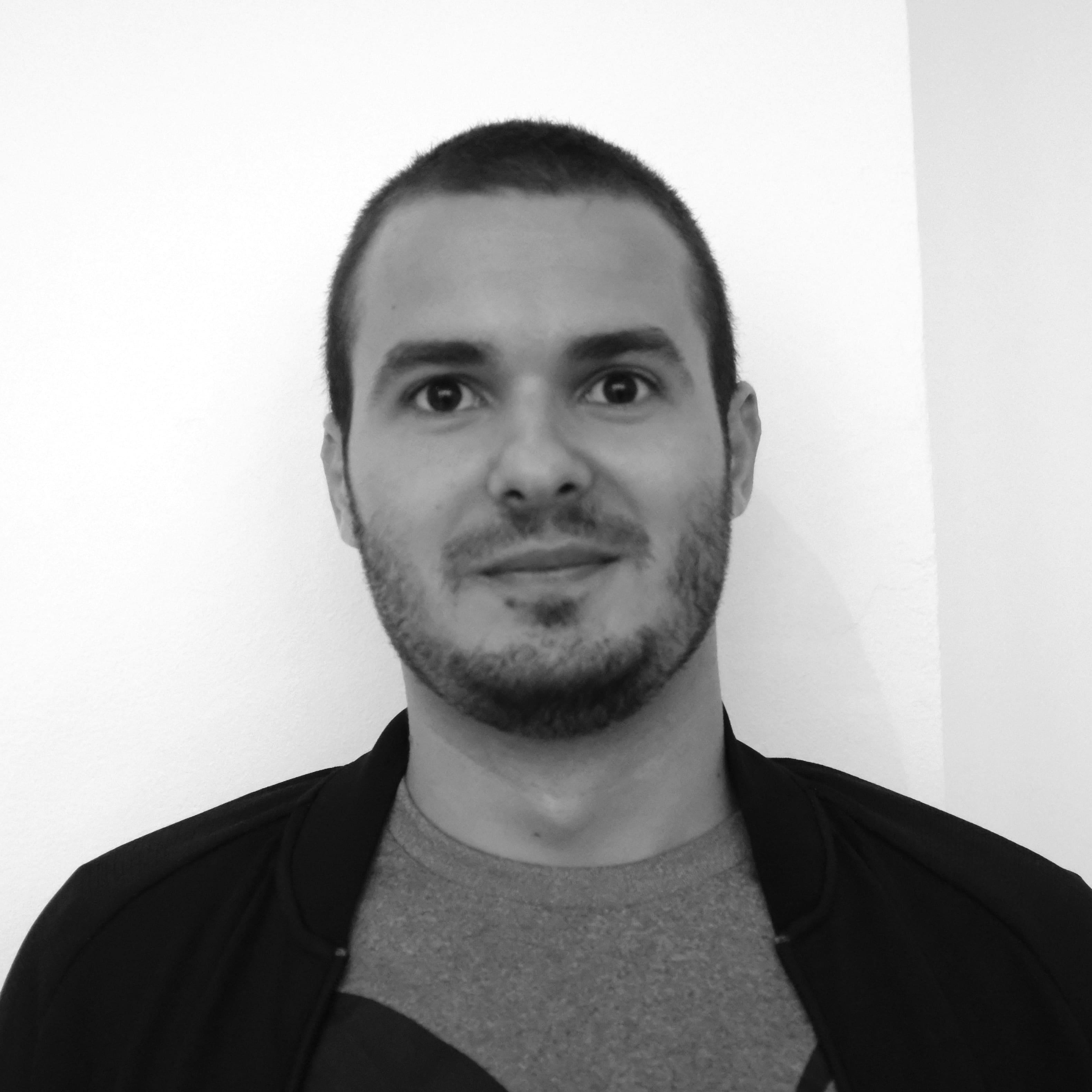 team-member-photo-Tsvetan