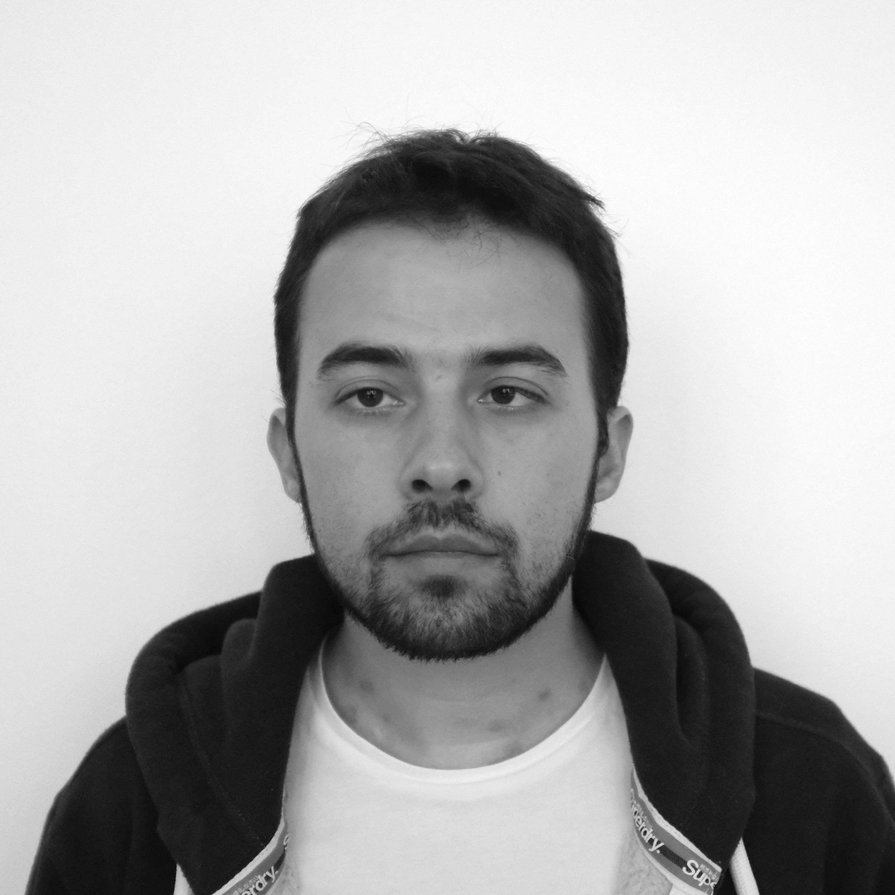 team-member-photo-Max