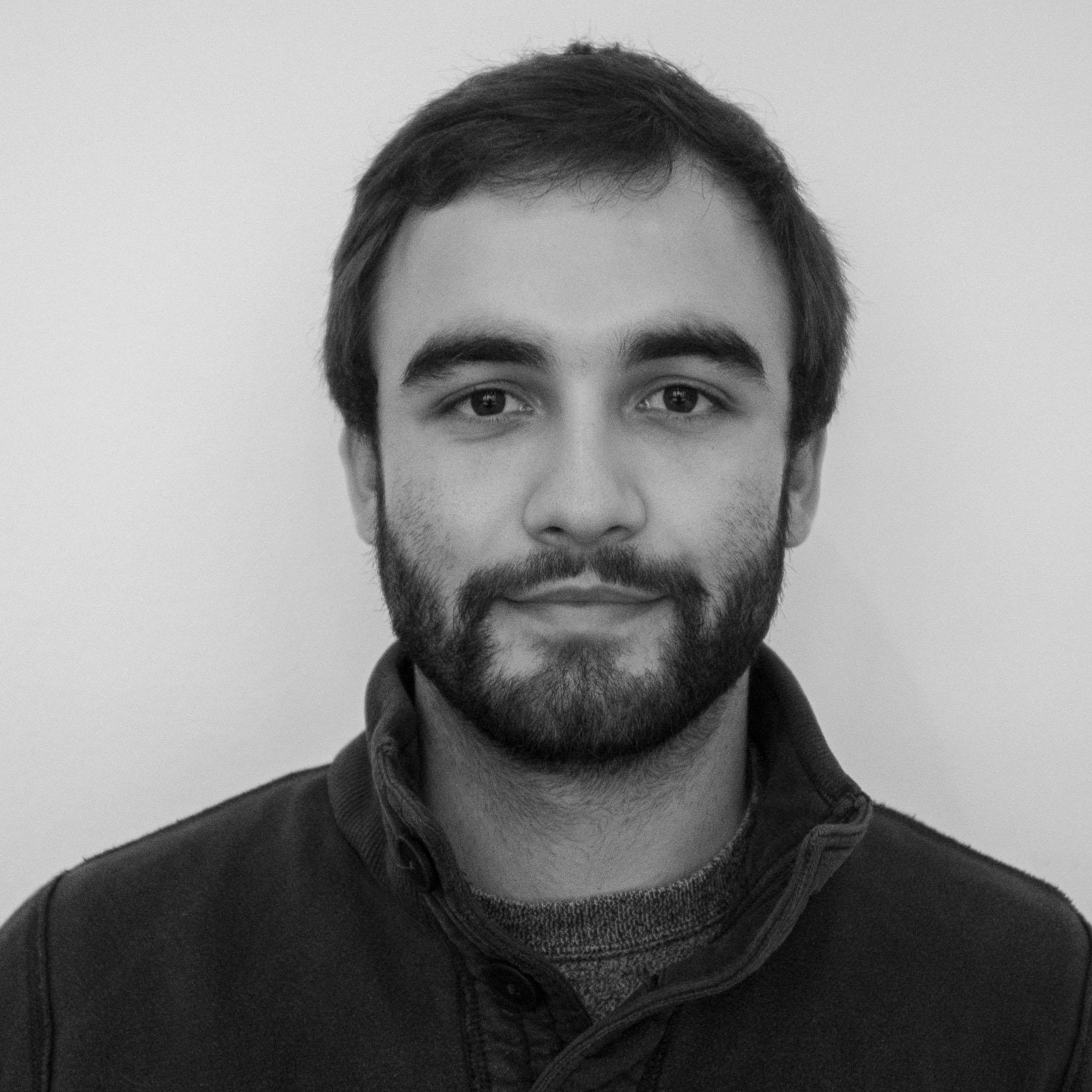 team-member-photo-Matthieu