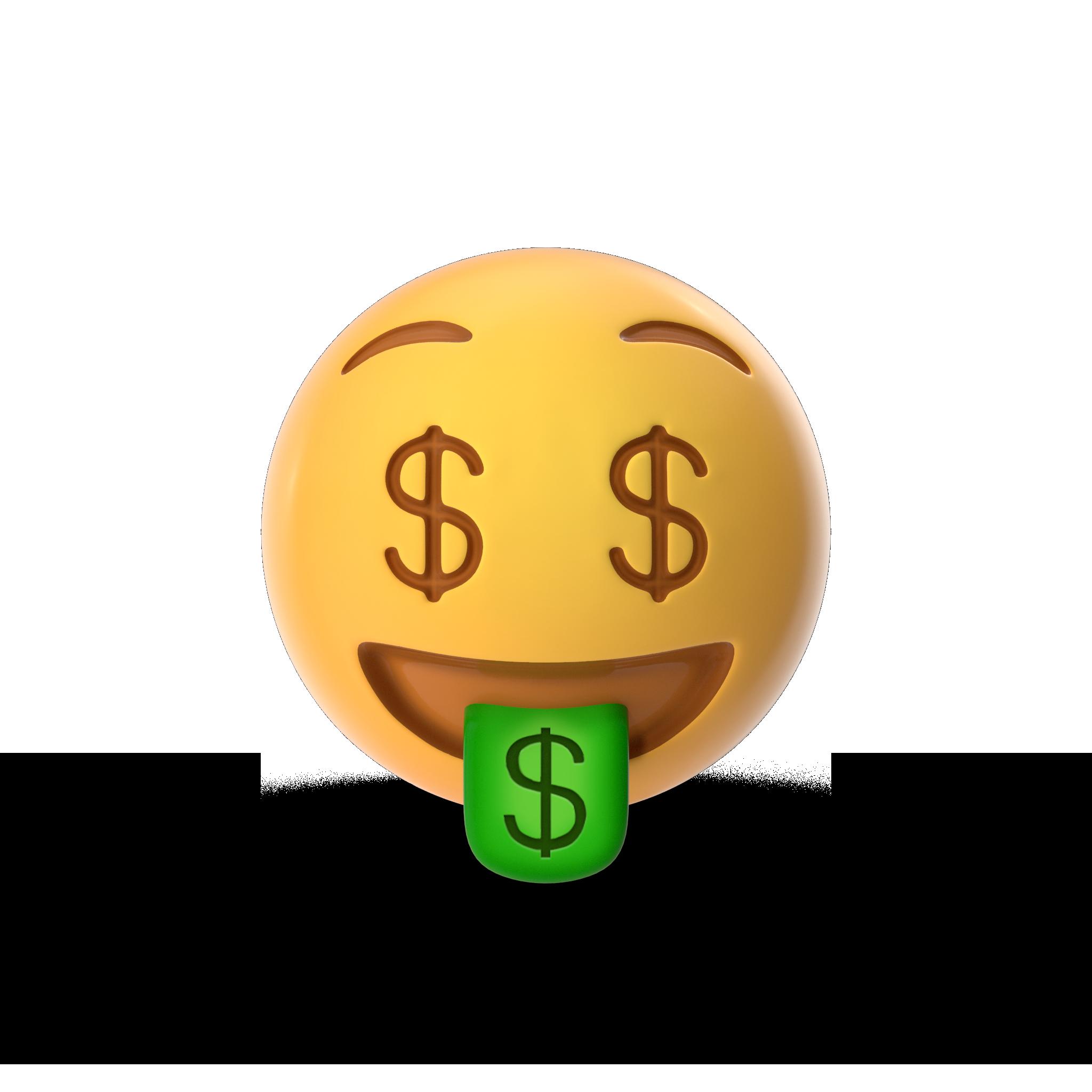 Por qué deberías tener un pocket para malgastar dinero