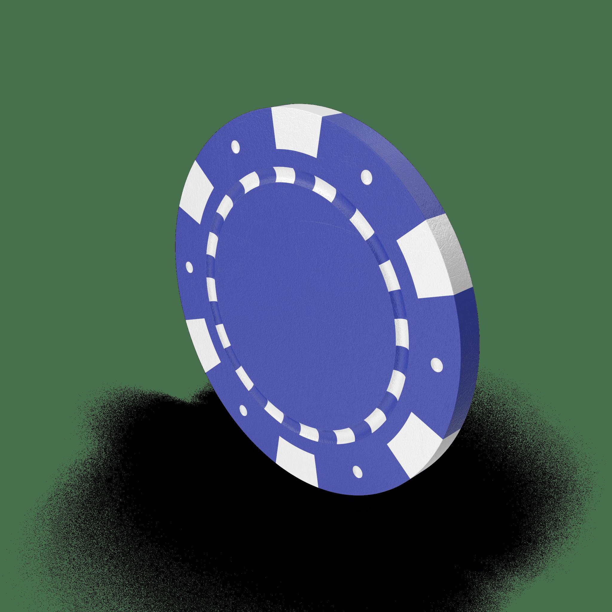 Devrais-je investir dans les blue chips ?