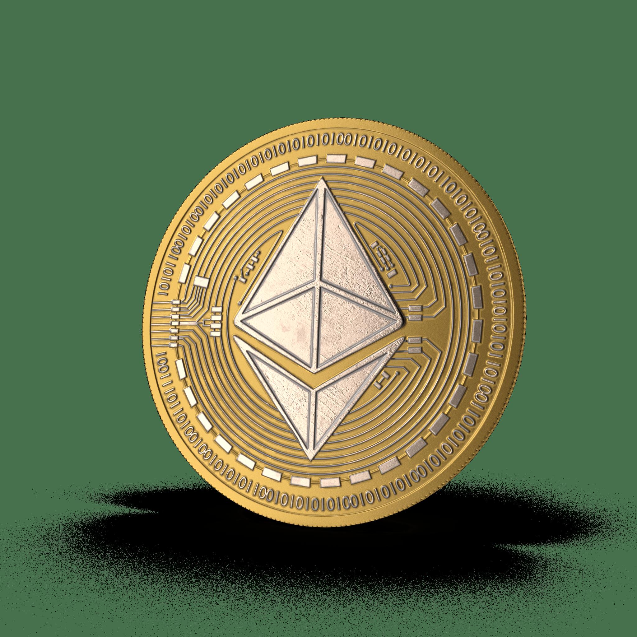 Bitcoin vs. Ethereum : Toutes les crypto-monnaies expliquées