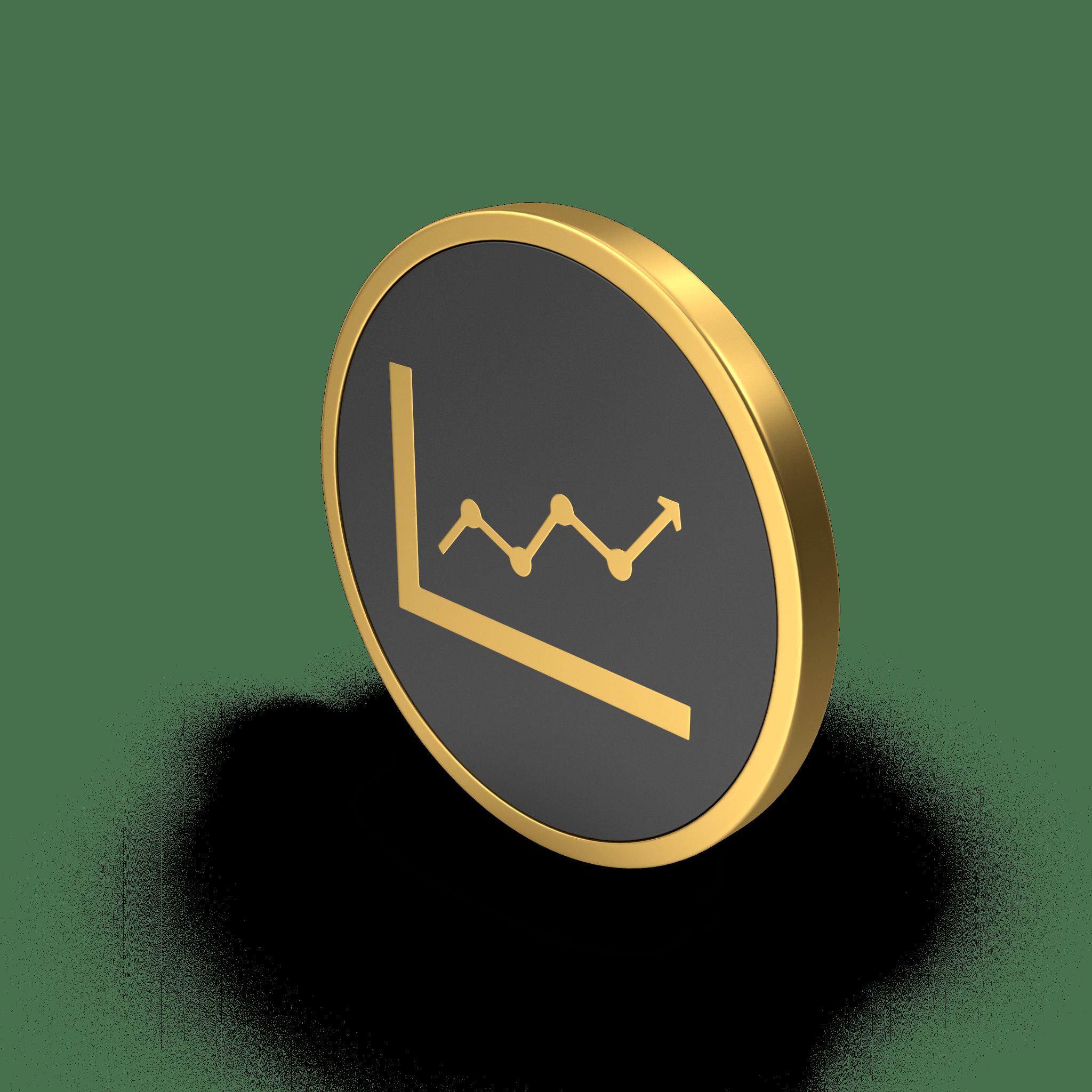 La bourse de Francfort en 13 dates