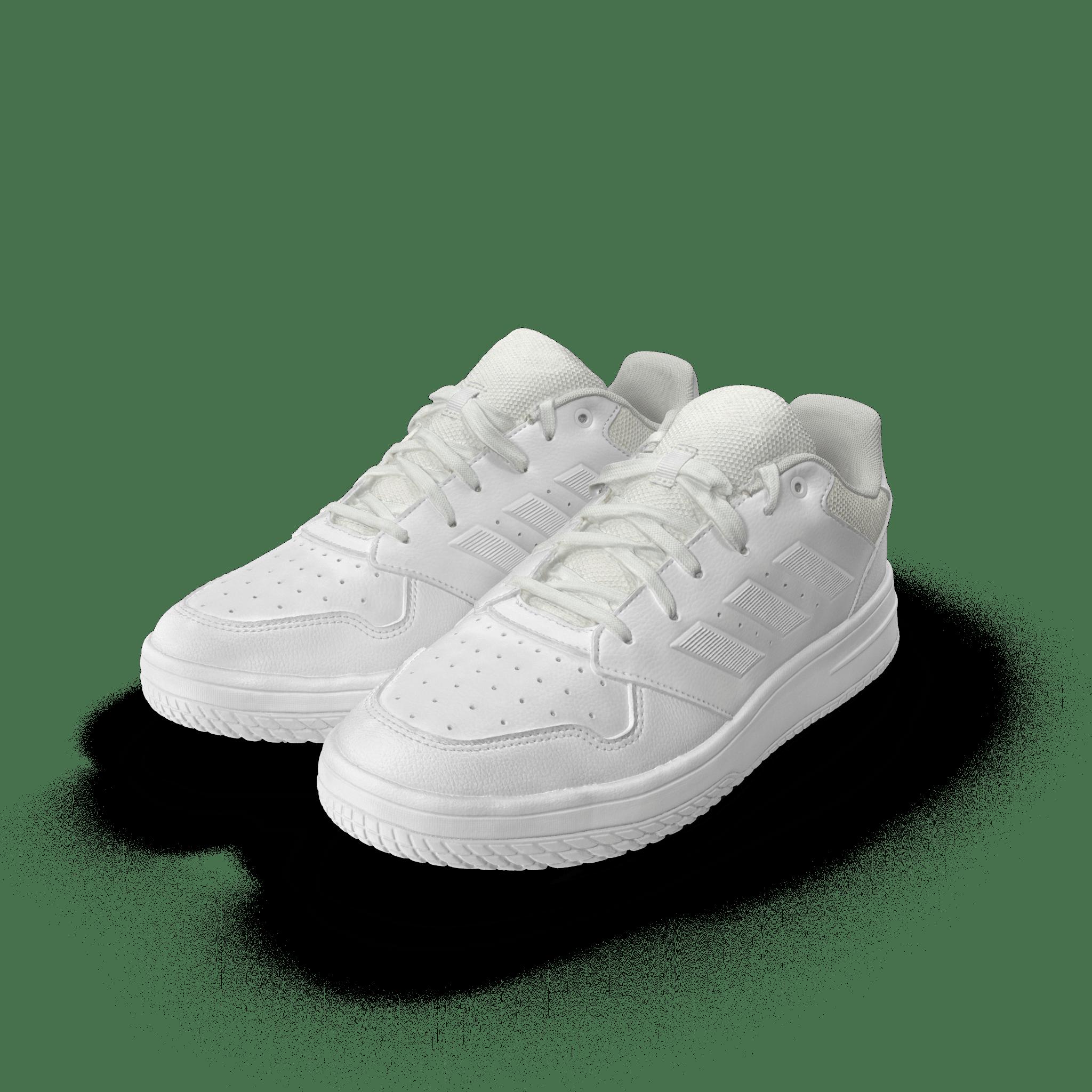 Cómo invertir en Adidas