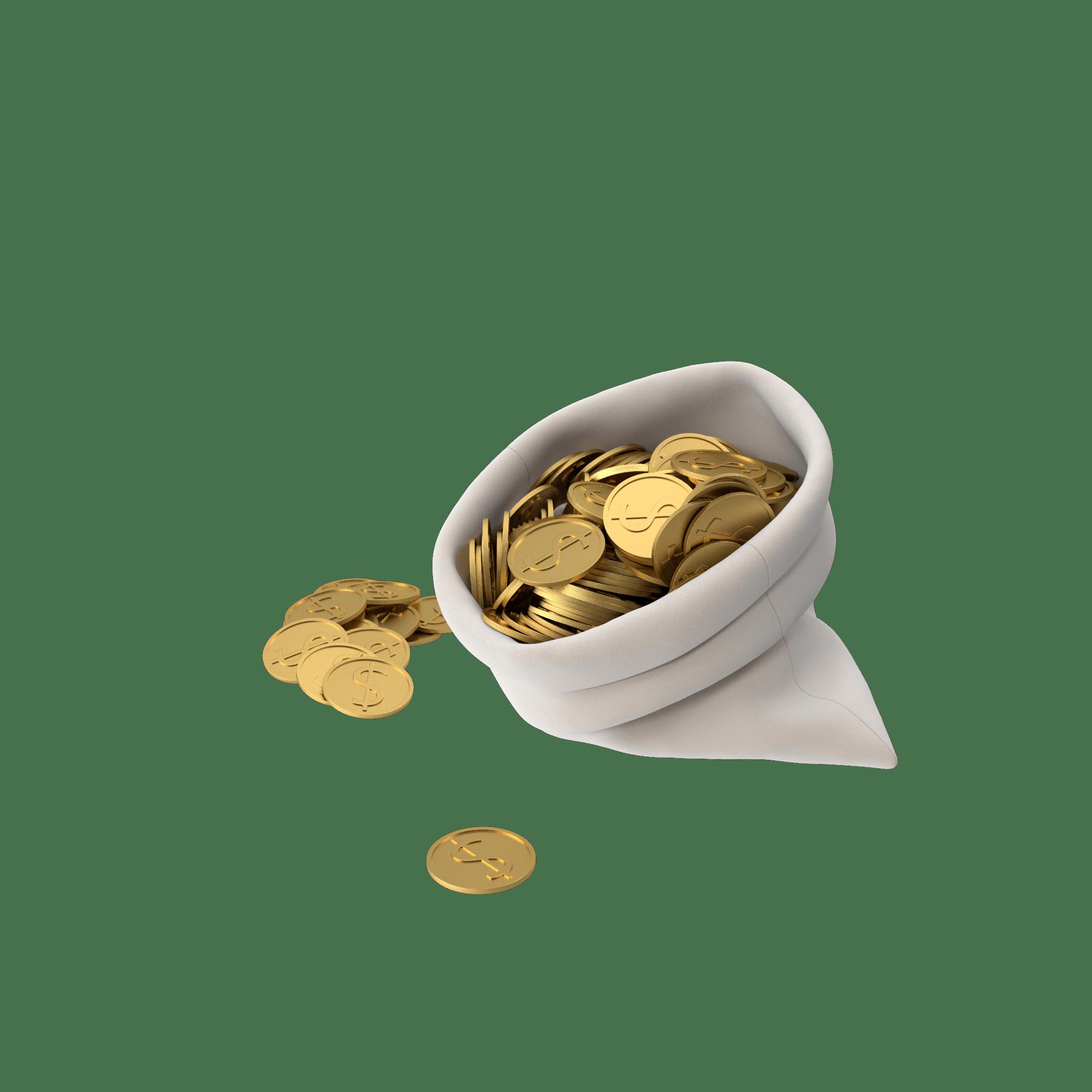 Our best money advice. Part 2