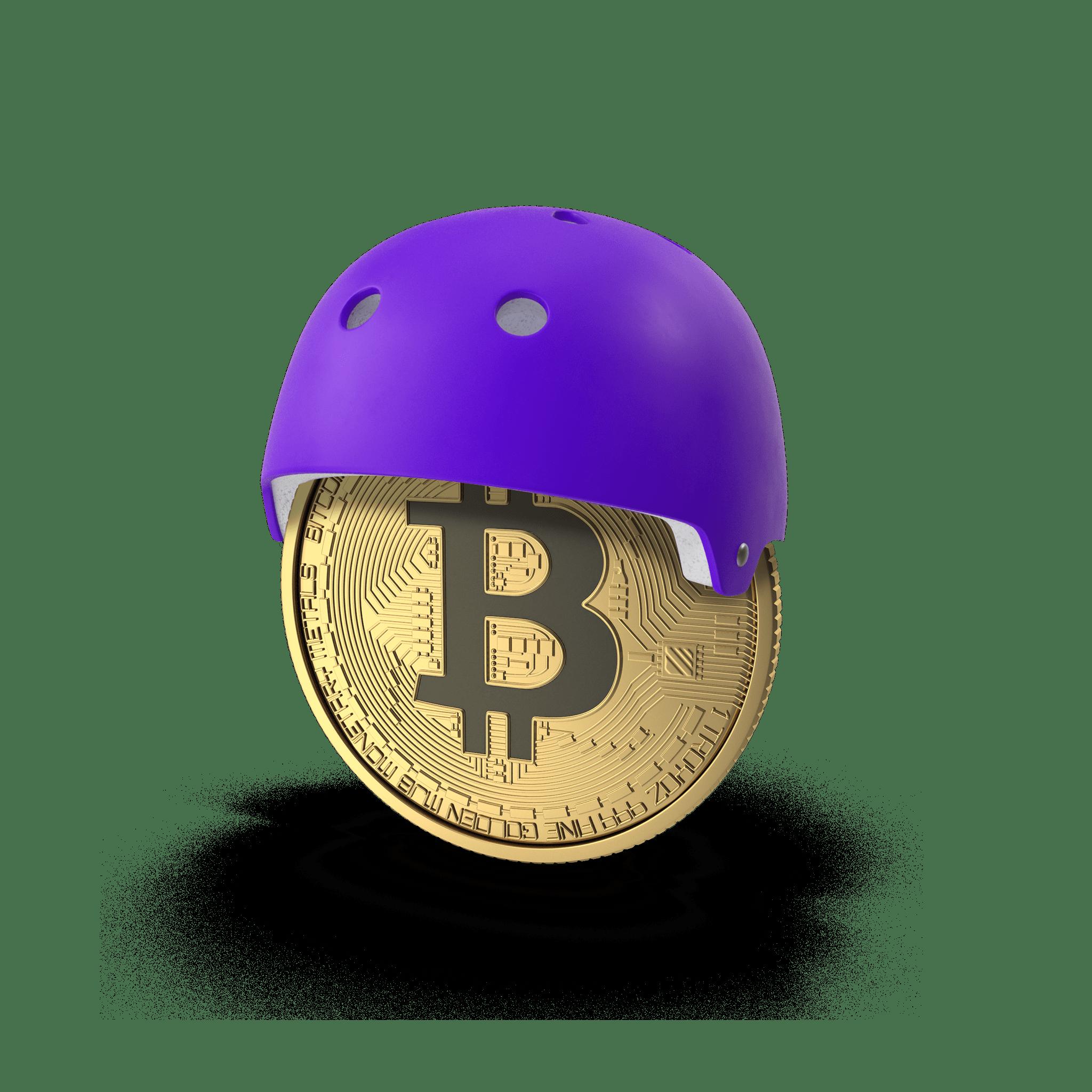 Est-il risqué d'investir dans les crypto-monnaies ?