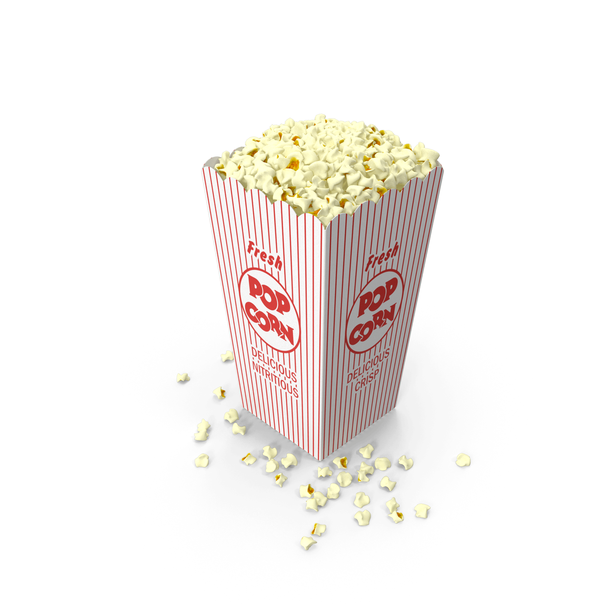 Lo que aprendí sobre finanzas viendo películas