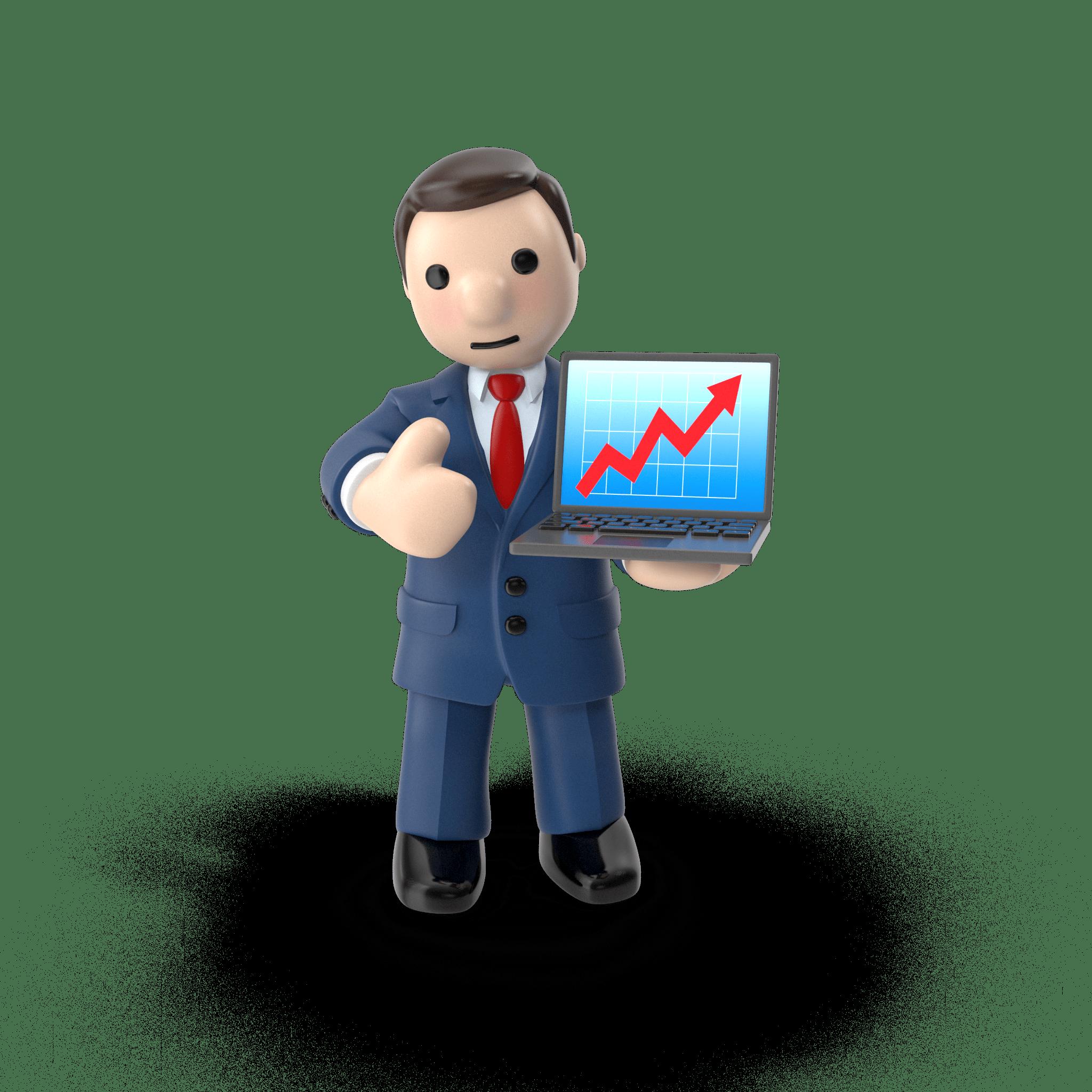 ¿Qué son las calificaciones de los analistas y cómo se interpretan?