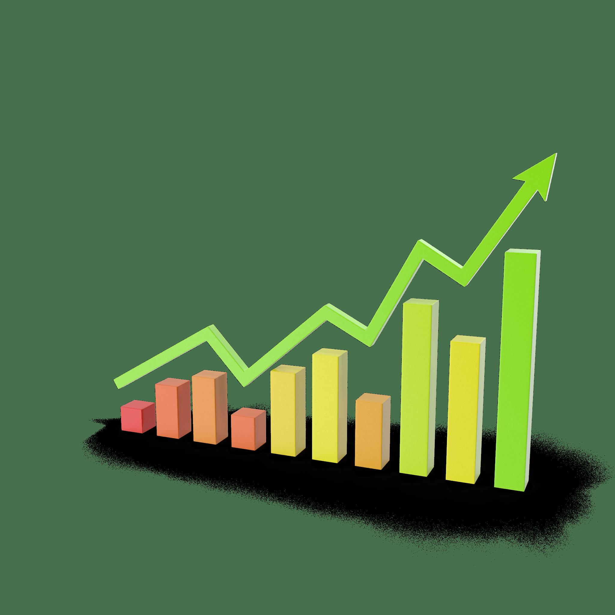 Cómo invertir como un profesional: análisis fundamental vs. técnico