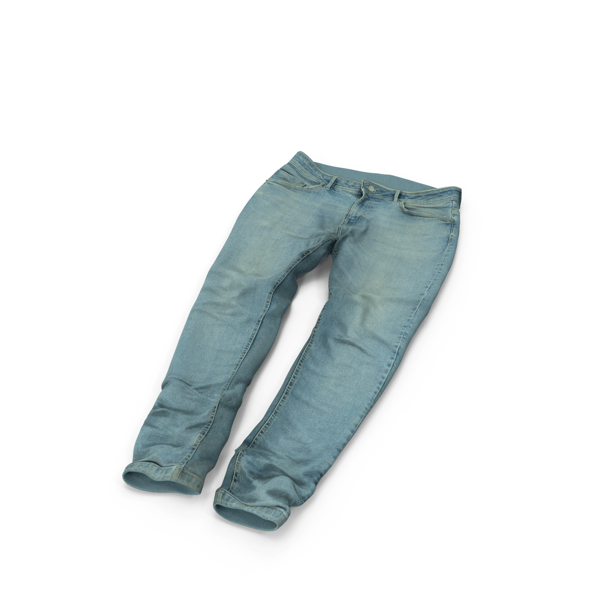 How to invest in Levi's
