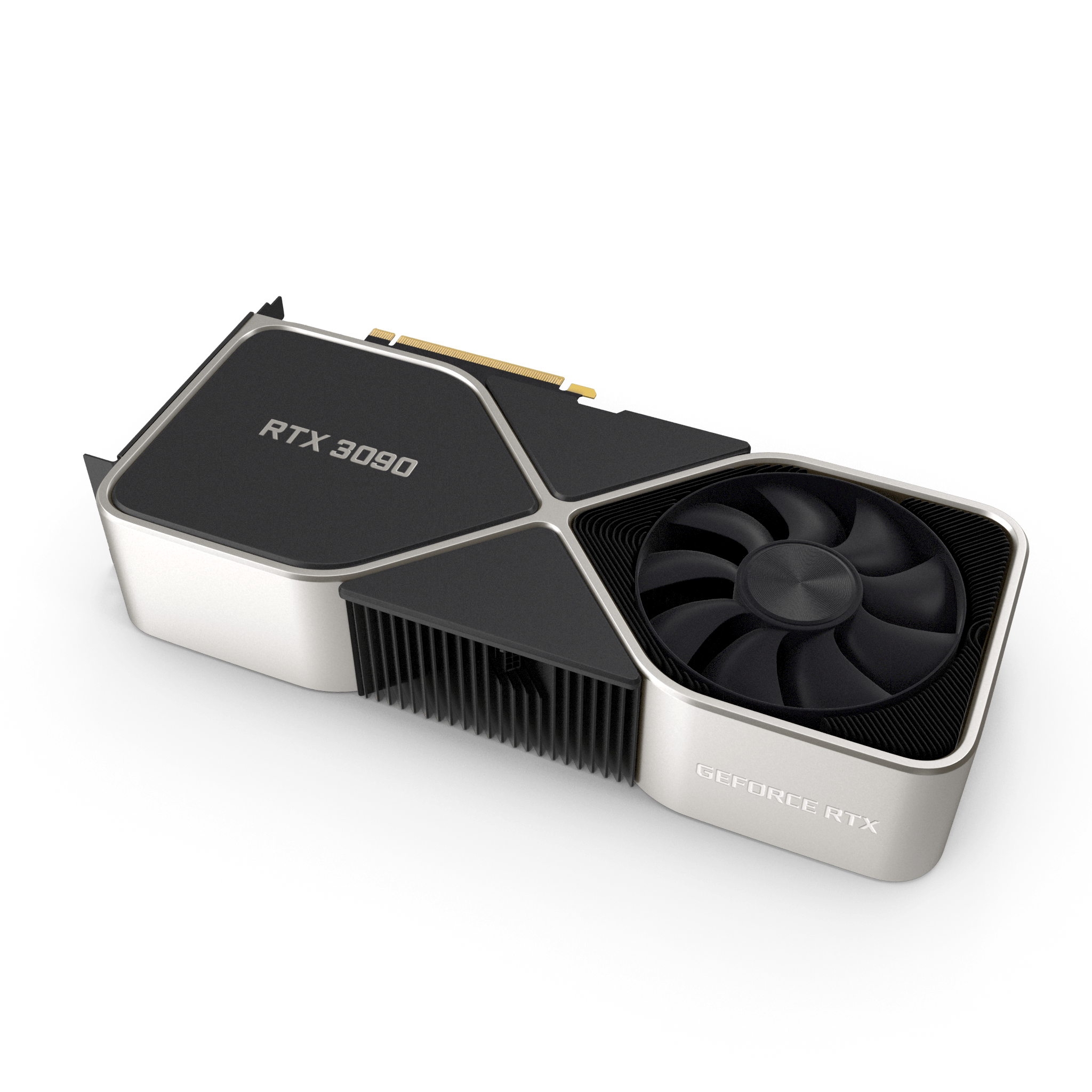 How to invest in NVIDIA
