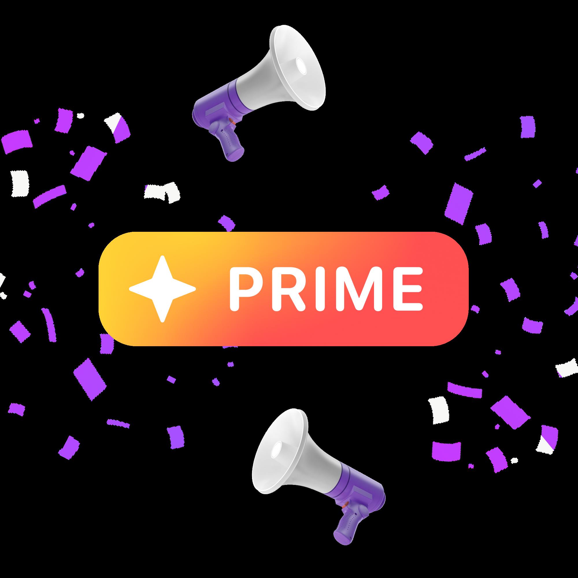 ¡Descubre el nuevo Vivid Prime!