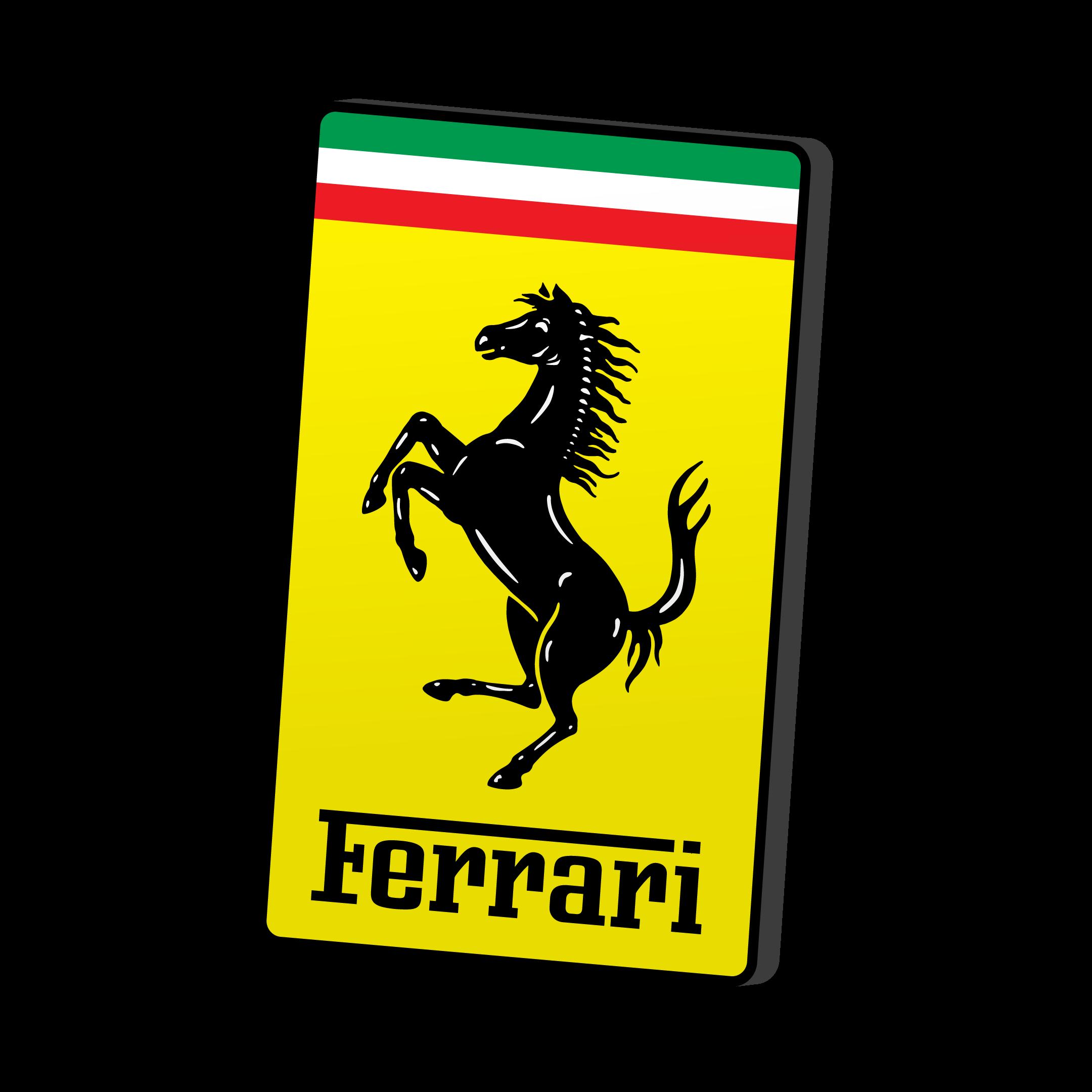 How to invest in Ferrari