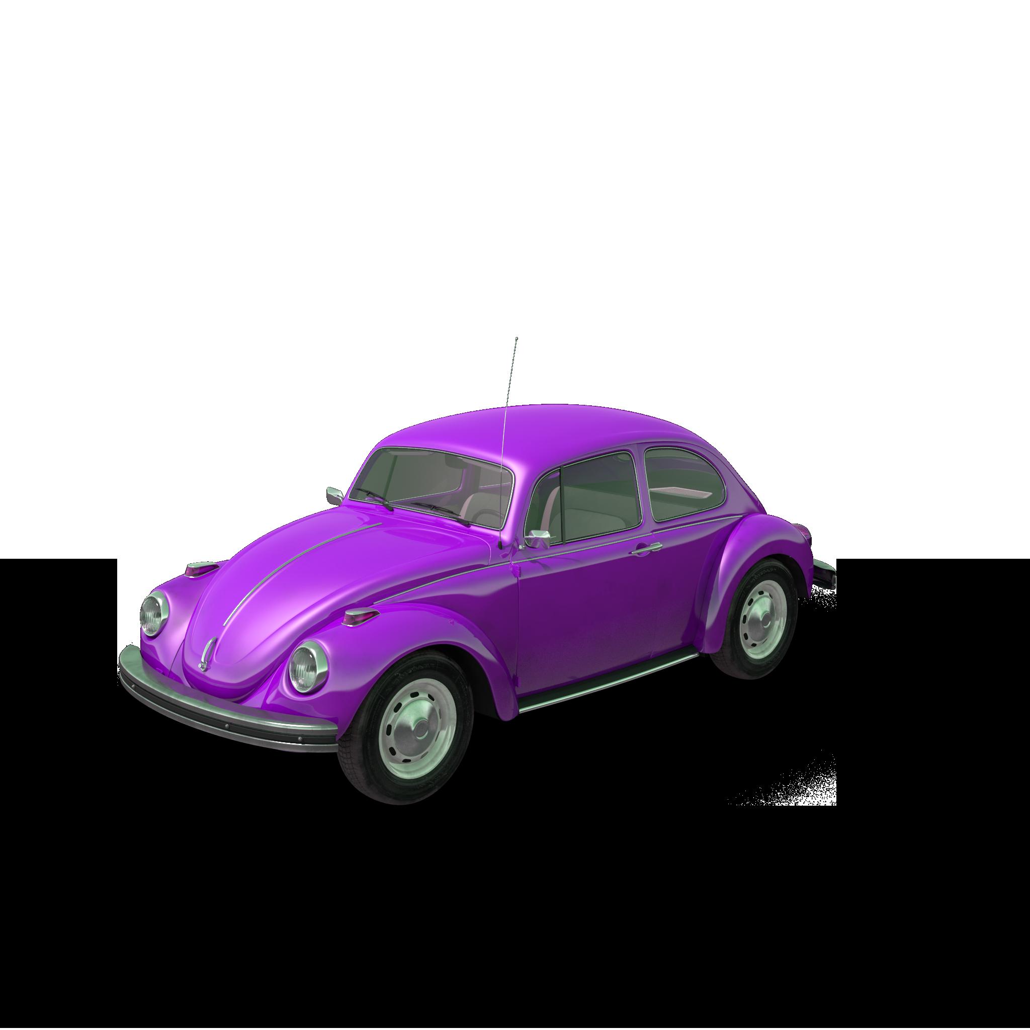 Should I invest in Volkswagen?