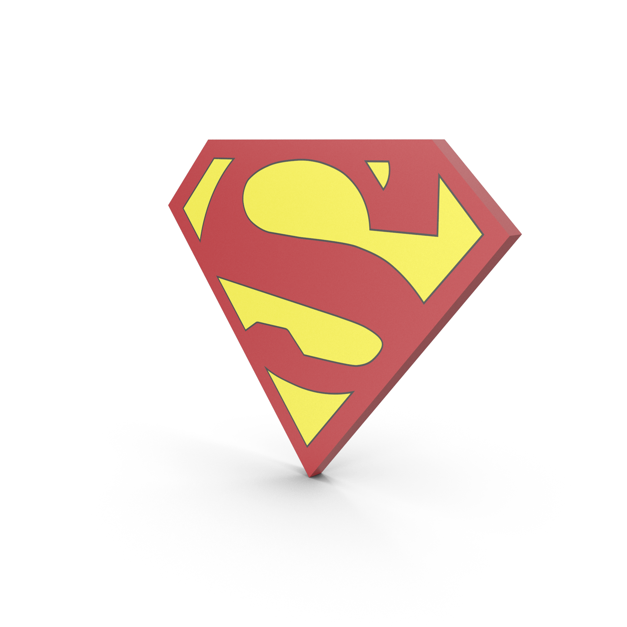 What are super apps?