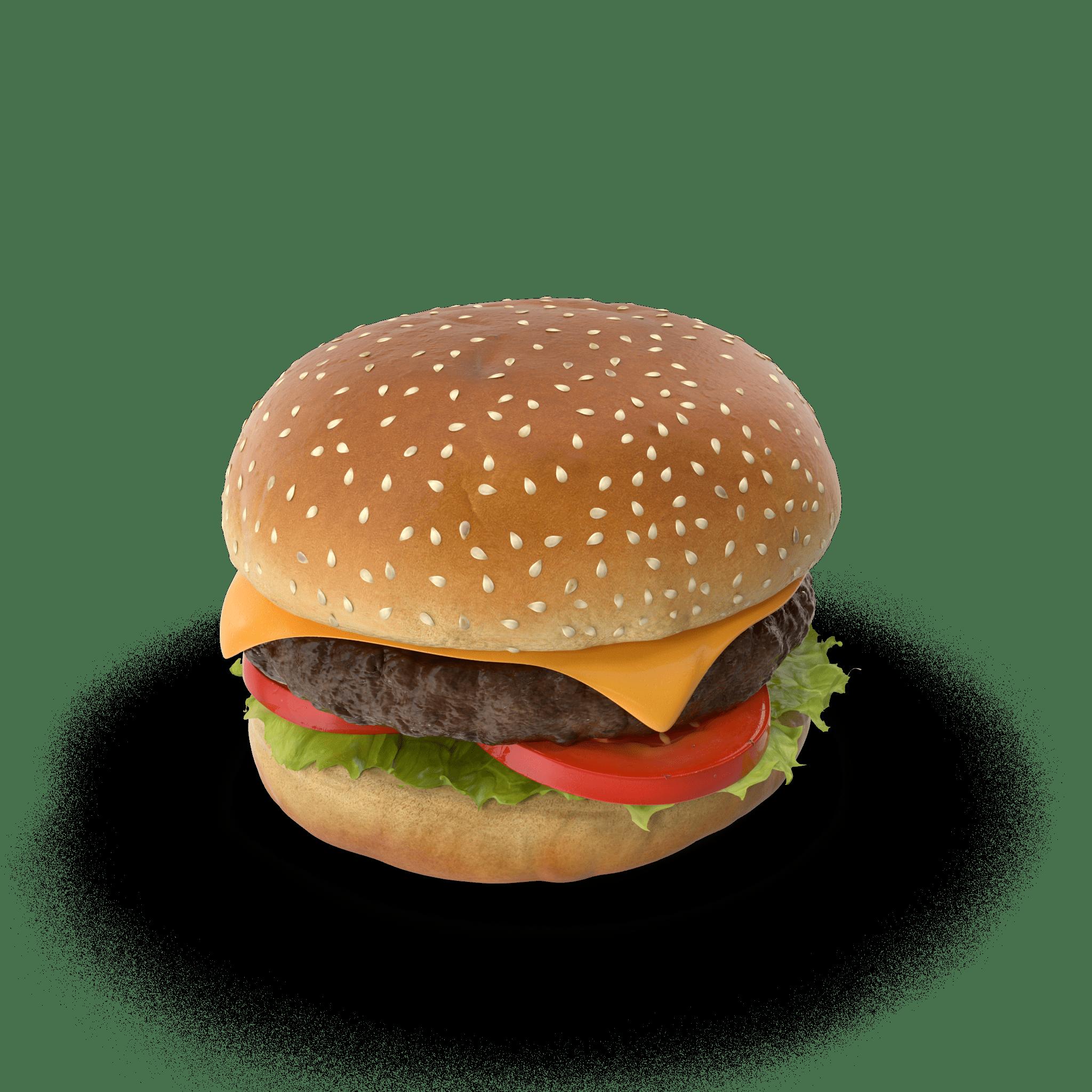¿Debería invertir en McDonald's?