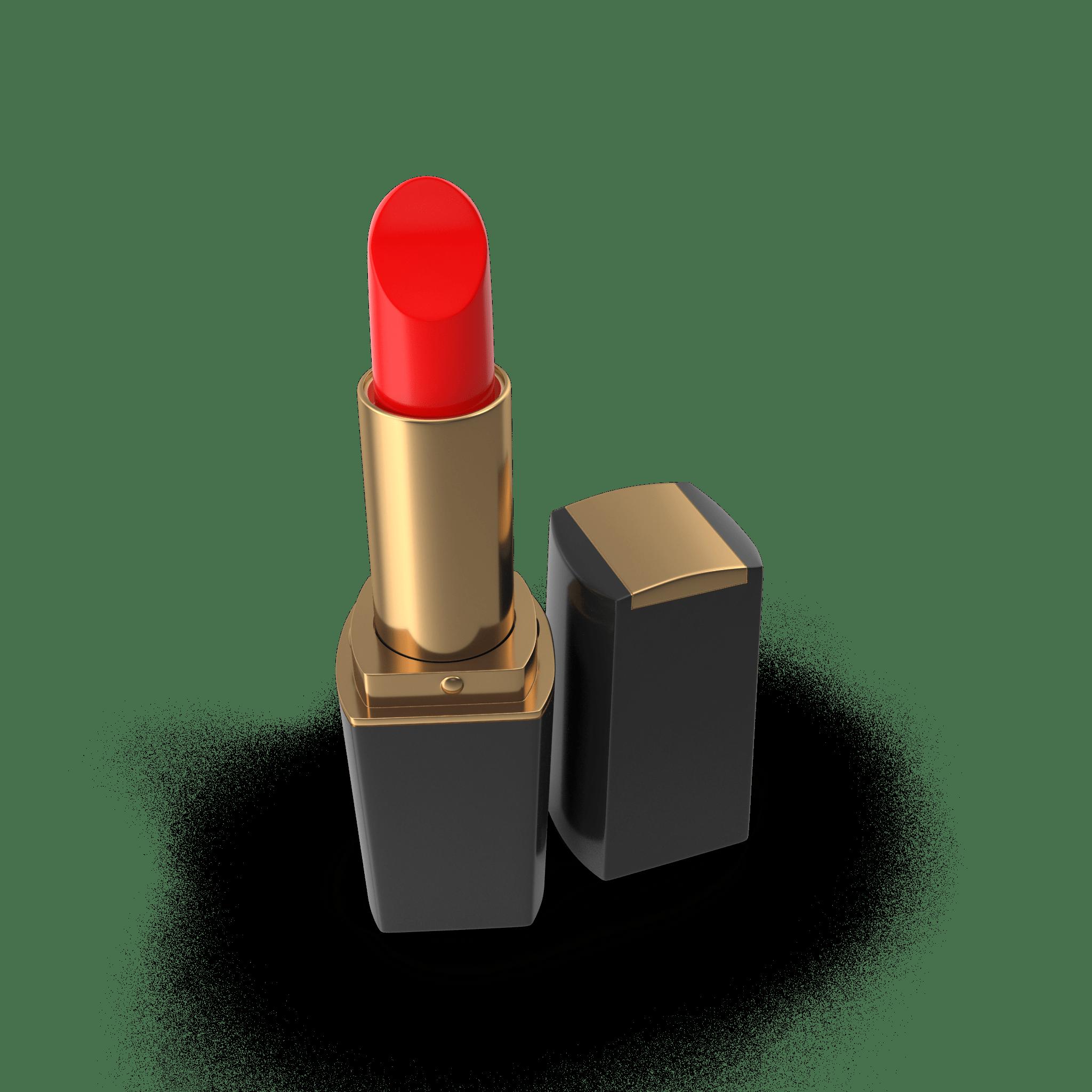 Cómo invertir en L'Oréal