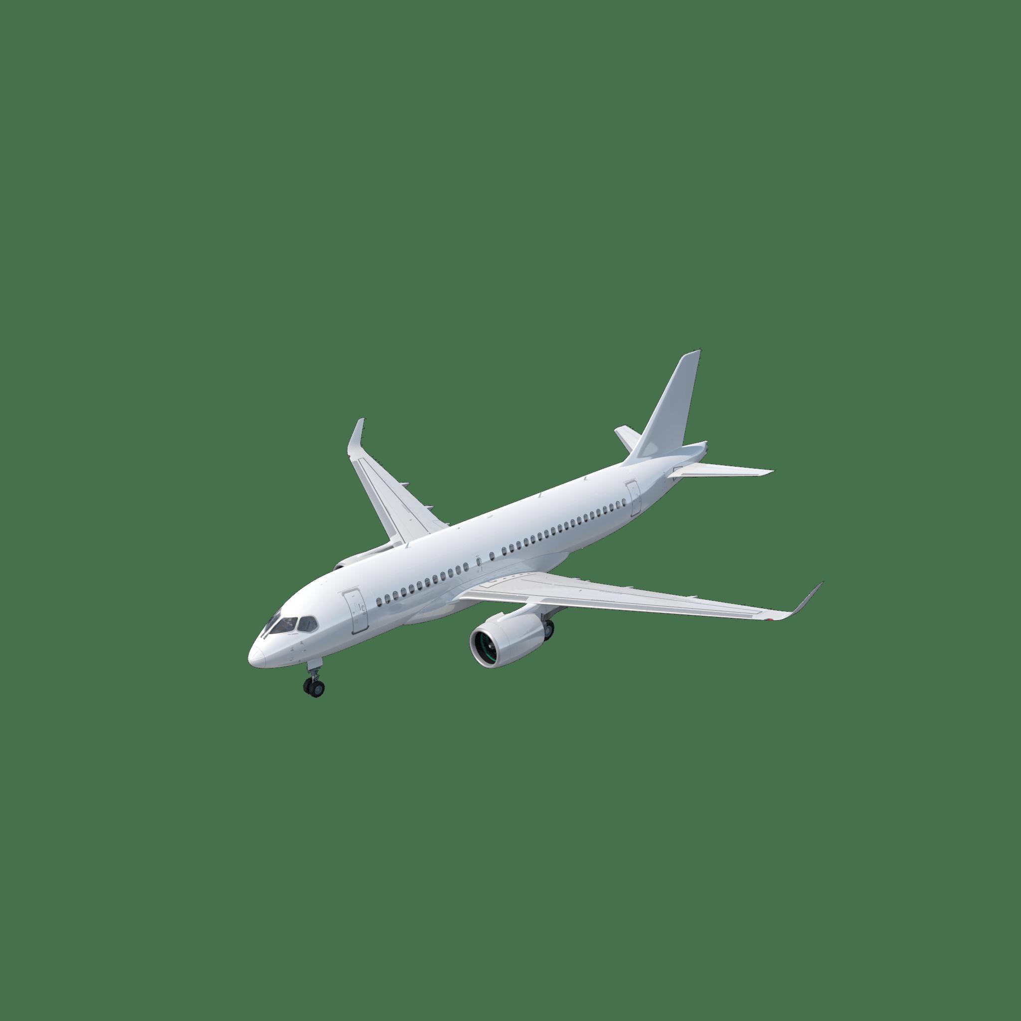 ¿Debería invertir en Ryanair?
