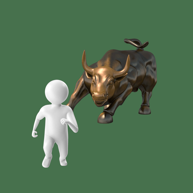 Warum verlassen manche Unternehmen den Aktienmarkt?