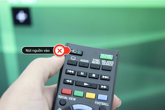 truyền hình ảnh lên Tivi ai cũng có thể làm được4