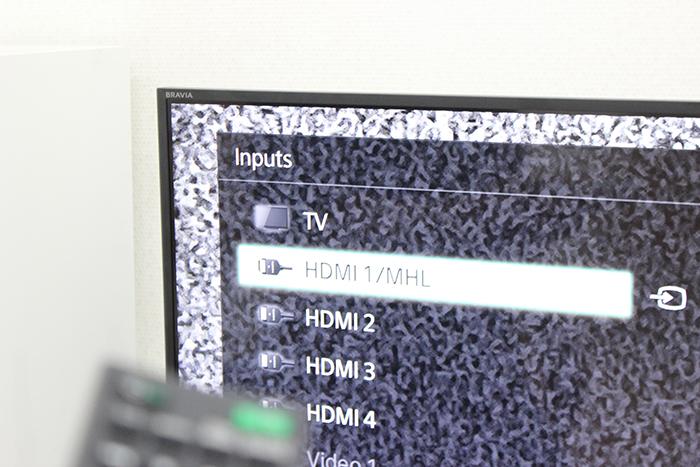 truyền hình ảnh lên Tivi ai cũng có thể làm được5